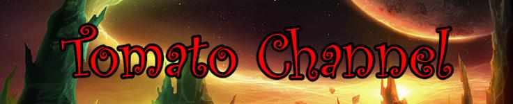 Tomato Channel